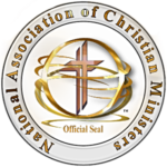 National-Association-of-Christian-Ministers