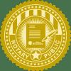 Notary-Rotary-Notary-Public