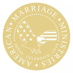 American-Marriage-Ministers