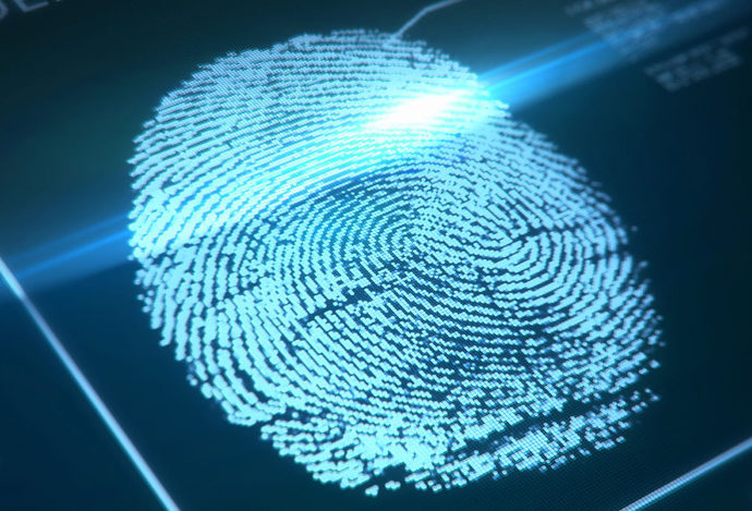 Fingerprinting-Service-Anderson-County-Notary
