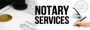 Anderson-County-Notary-Public