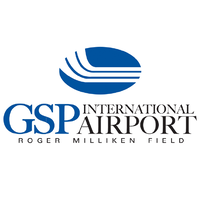 Greenville-International-Airport-GSP-Anderson-County-Notary